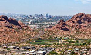 Phoenix conference sports betting