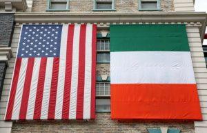 DraftKings Ireland