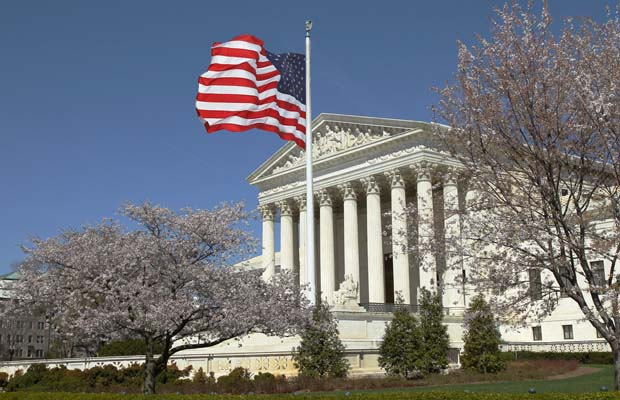 SCOTUS nj sports betting brief