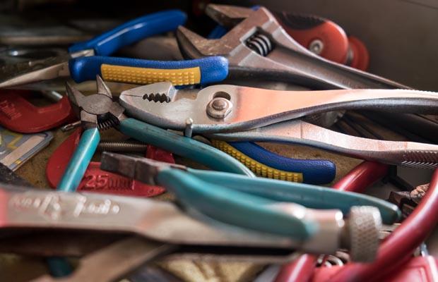 DFS tools