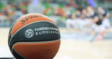 EuroLeague DraftKings fantasy