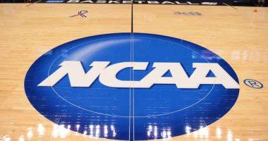 NCAA sports betting future
