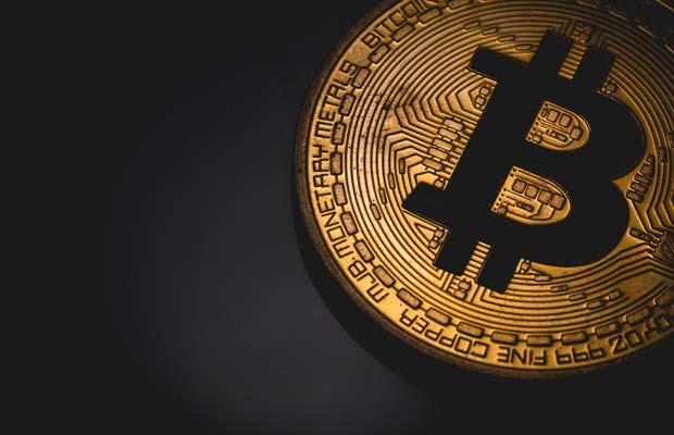 Bitcoin FanDuel