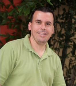 Juan Carlos Blanco Avatar