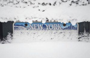 NY sports betting 2018