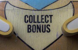 Sports betting stories to watch bonus
