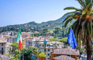 Global Daily Fantasy Italy