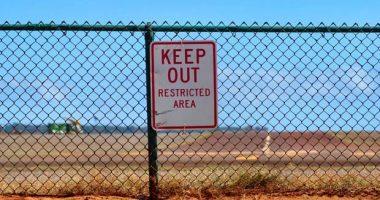 Restricting sports betting