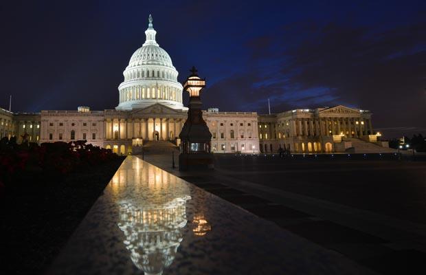 Congress sports betting 2018