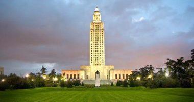 Louisiana sports betting 2018