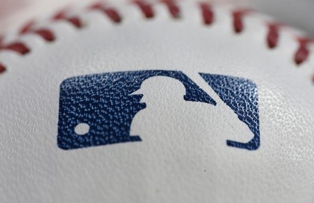 MLB and NBA lobbying
