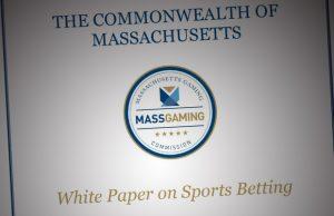 Mass sports betting white paper