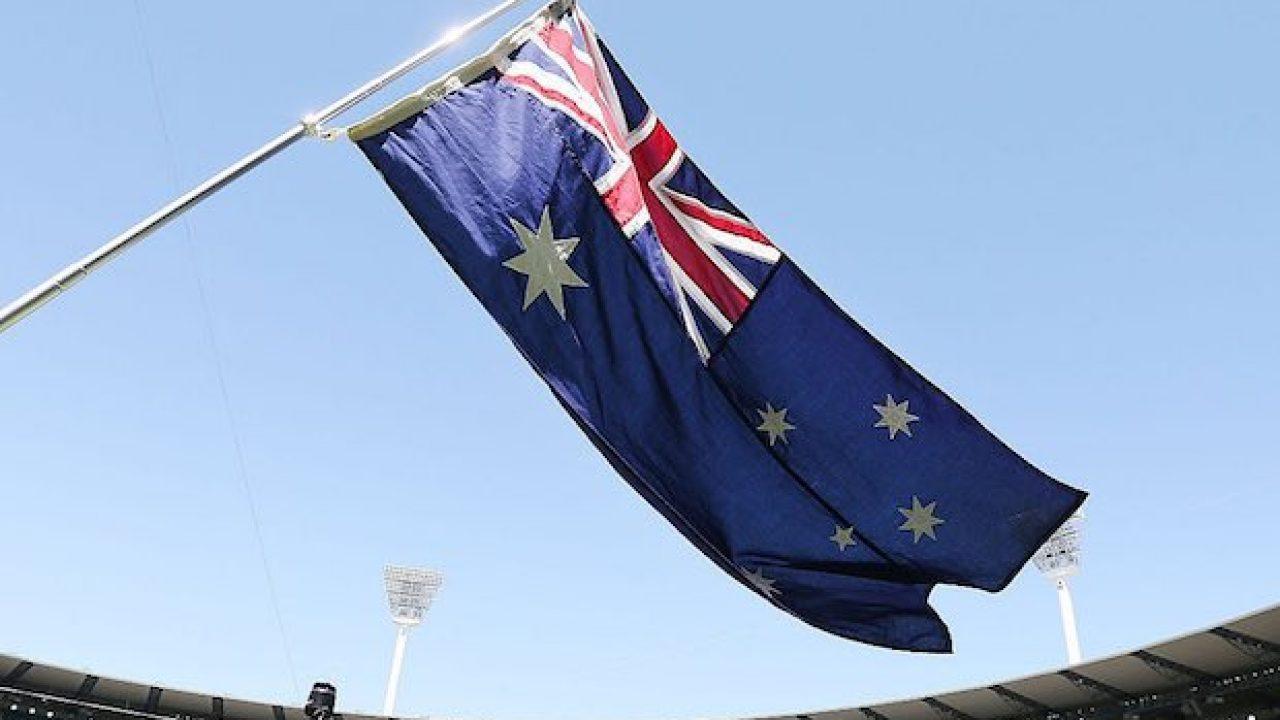 Fantasy sports betting australia flag bet on new football league