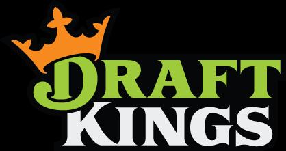 DraftKings Promo Code
