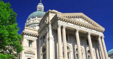 Indiana Supreme Court
