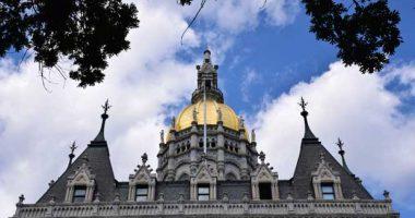 Connecticut sports betting bill 2018