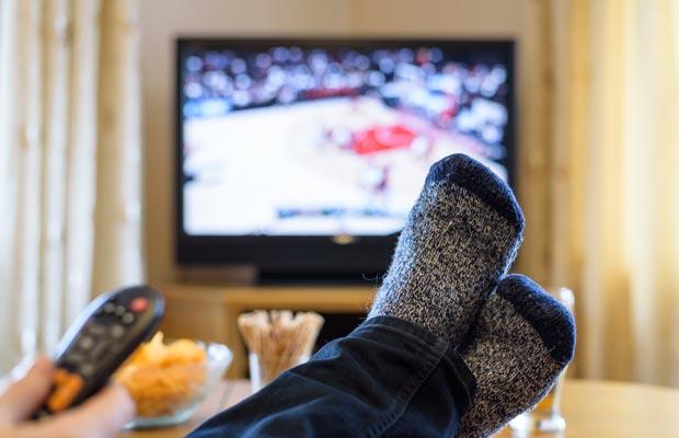 NBA sports betting engagement