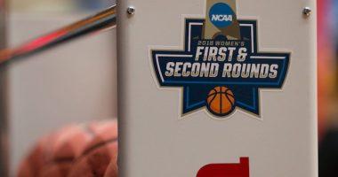 NCAA sports betting