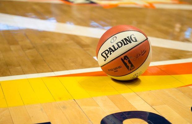 WNBA fanduel copy