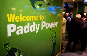 fanduel-paddy-power