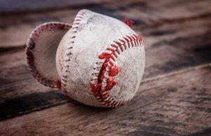 Baseball losing sports betting battle