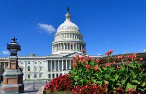 Congress sports betting hearing