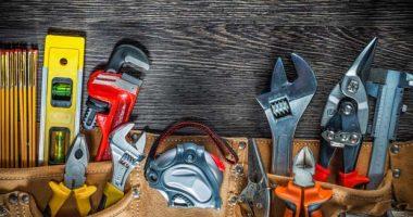 Match fixing tools