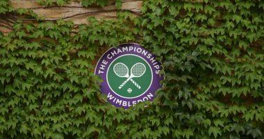 Wimbledon match fixing