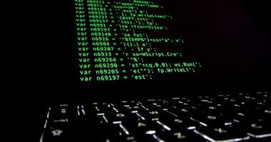 PGA hack sports betting data