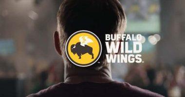 Buffalo Wild Wings DraftKings