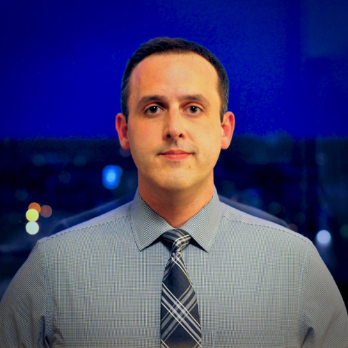 Eric Ramsey Avatar