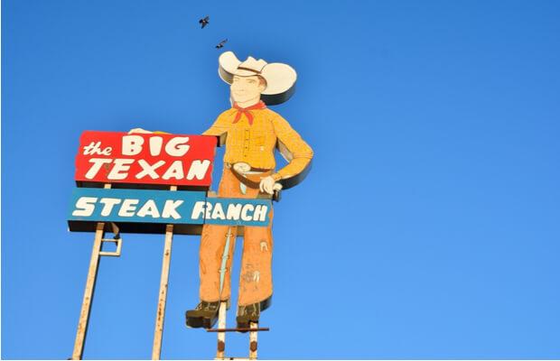 FanDuel Texas daily fantasy sports