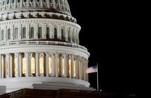 Congress sports betting hearing sept