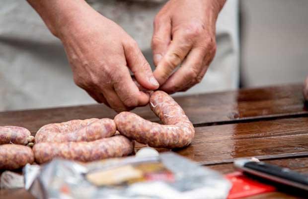 UIGEA sausage making