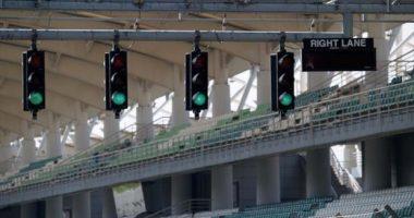 Green light PA sports betting