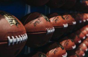 NFL congress sports betting