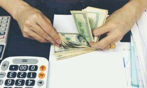 NJ sports betting revenue sept