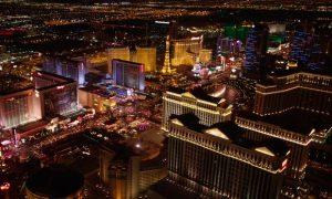 Nevada sports betting
