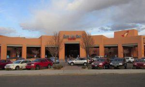 Santa Ana casino sports betting