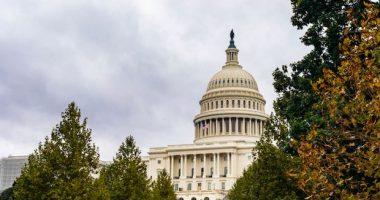 US sports betting Congress