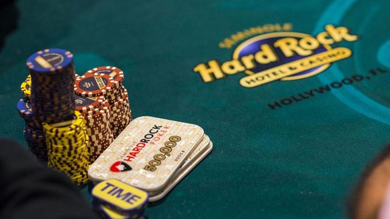 Sports betting casino florida ladbrokes derby betting guide