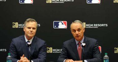 MGM sports betting deals