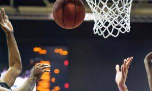 NBA betting deal