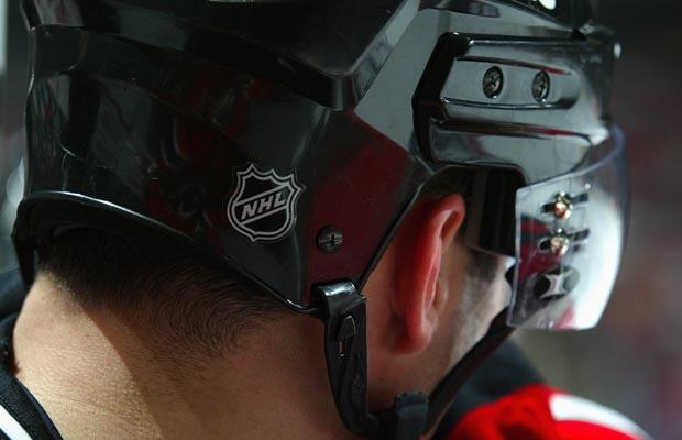 NHL FanDuel