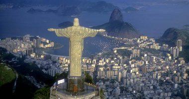 Brazil sports betting