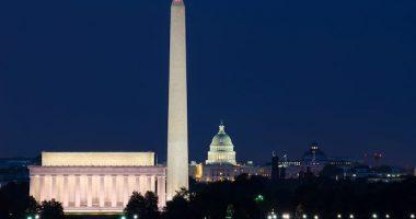DC sports betting 2019