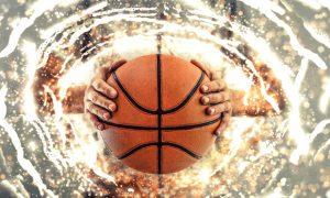 BetStars NBA