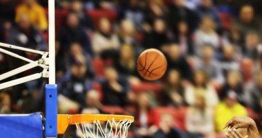 NBA FanDuel Sportsbook