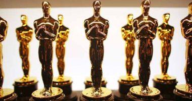 Oscars betting in NJ