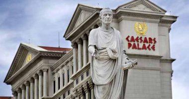Caesars and DraftKings
